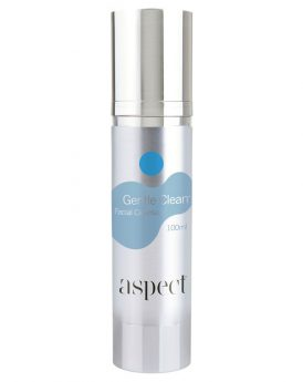 Aspect-Gentle-Clean-Cleanser-100ml