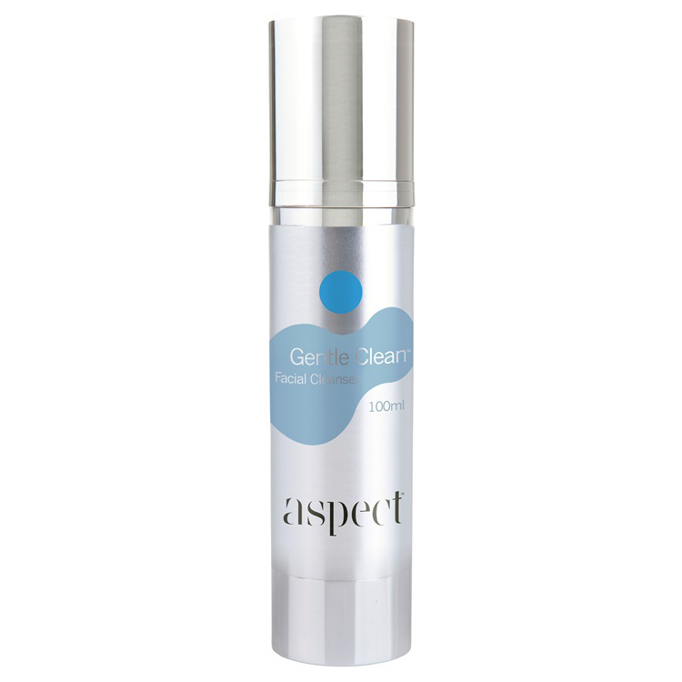 Aspect Gentle Cleanser