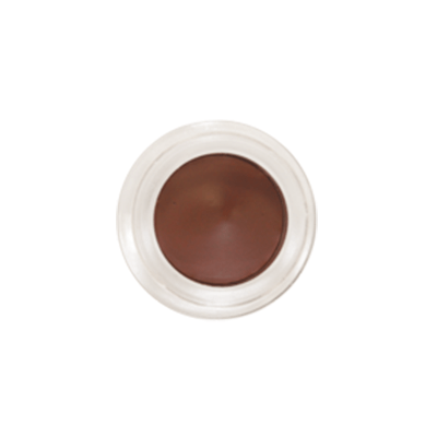 Osmosis Colour Auburn Brow Gel