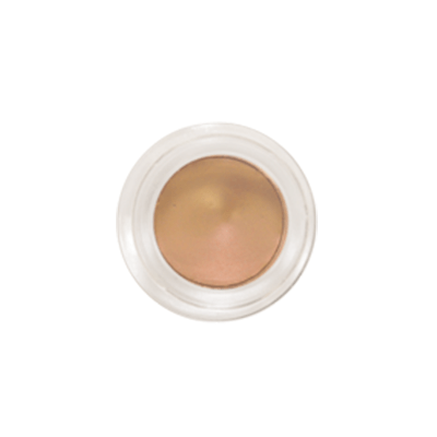Osmosis Colour Blonde Brow Gel