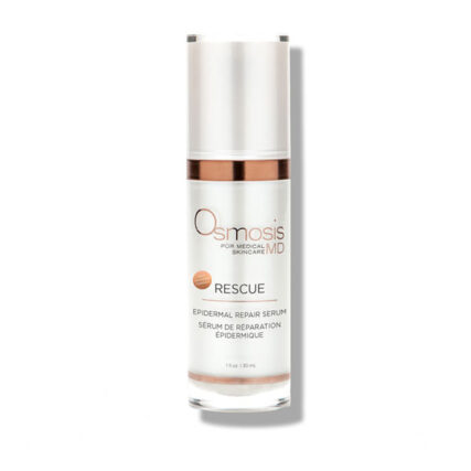 Osmosis MD Rescue Serum 30ml
