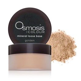 Osmosis Colour Loose Base Foundation