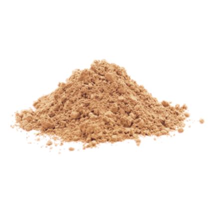Osmosis Colour Loose Mineral Foundation Powder Beige