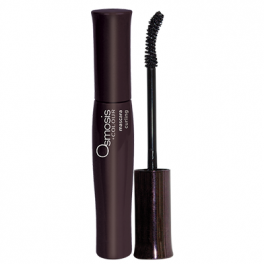 Osmosis Colour Mascara Curling 500x500
