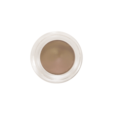 Osmosis Colour Taupe Brow Gel