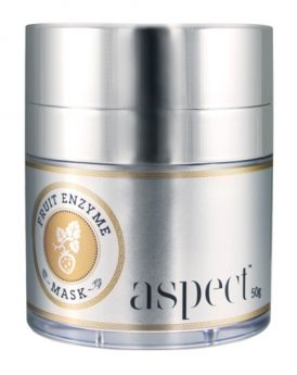 aspect-fruit-enzyme-mask