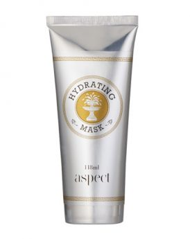 aspect-hydrating-mask