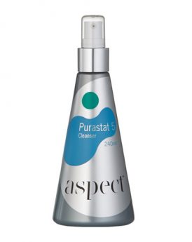 Aspect Purastat 5 Cleanser