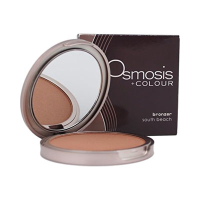 osmosis-colour-bronzer-south-beach