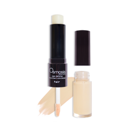 Osmosis Colour Concealer Fair