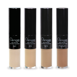 Osmosis Colour Concealer