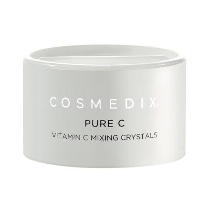 CosMedix Pure C