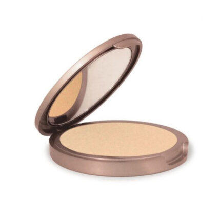 Osmosis Colour Translucent Finishing Powder