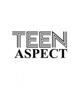 Teen Aspect