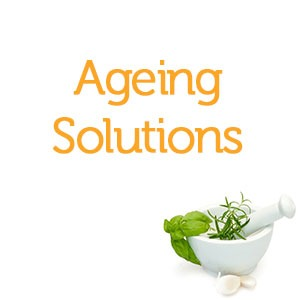 Ageing Solutions
