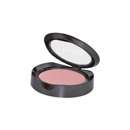 Osmosis_Colour_Blush_Spring_Crush_open_550px
