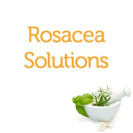 Rosacea Solutions