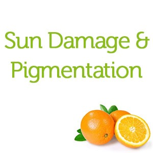 Sun-Damage-&-Pigmentation