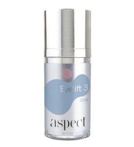 Aspect Eye Lift 3 (15ml)