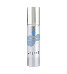 Aspect Gentle Clean (100ml)