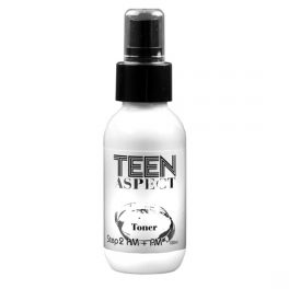 Teen Aspect Toner
