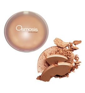 Osmosis Colour Bronzer - South Beach