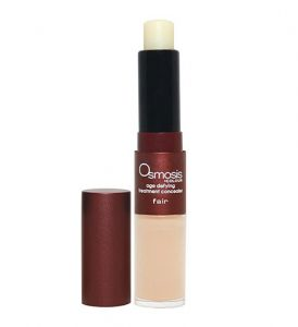 Osmosis Colour Age Defying Treatment Concealer