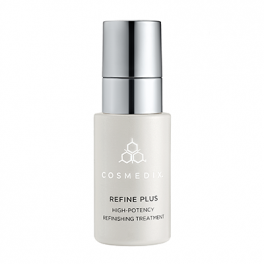 Cosmedix Refine Plus
