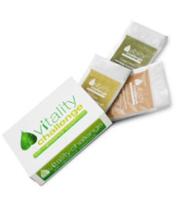 superfoods-vitality-challenge-kit