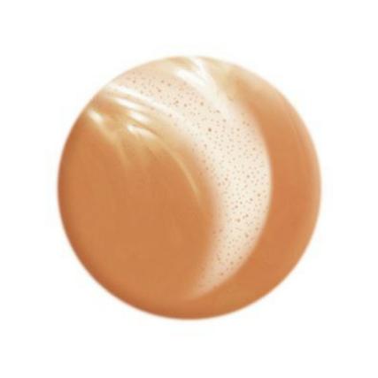 Osmosis Colour CC Cream Sand