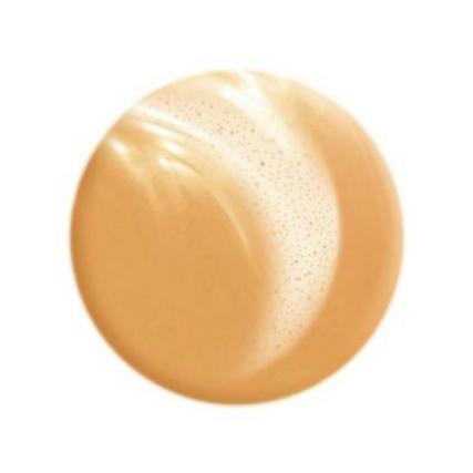 Osmosis Colour CC Cream Warm