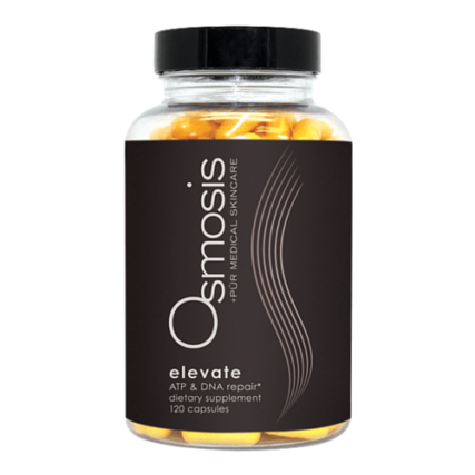 Osmosis Elevate supplement