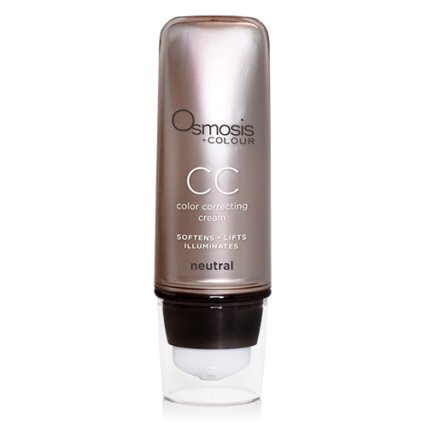 Osmosis Colour CC Cream Neutral