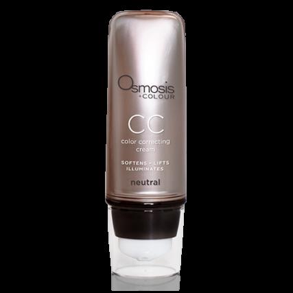 Osmosis Colour CC Cream Neutral