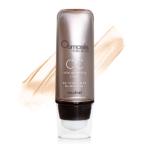 Osmosis Colour CC Cream Swatch Neutral