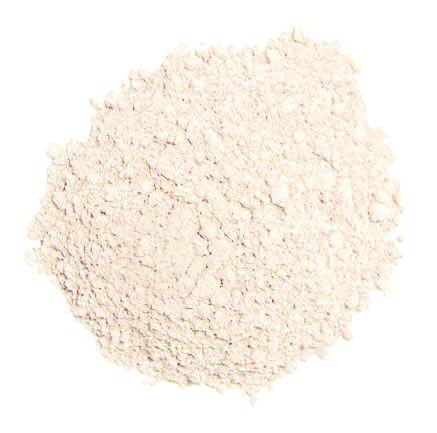 Sunforgettable Mineral Powder Fair