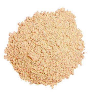 Sunforgettable Mineral Powder Medium