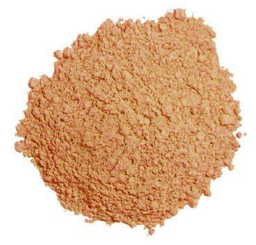 Sunforgettable Mineral Powder Tan