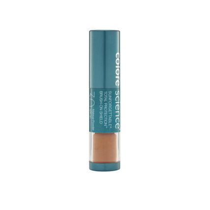 Colorescience Total Protection Brush Deep