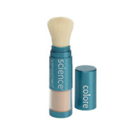 Colorescience Total Protection Brush
