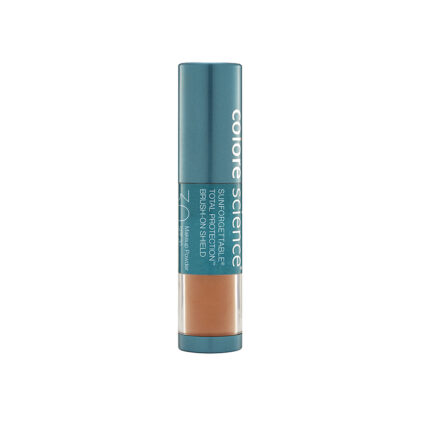 Colorescience Total Protection Brush Tan
