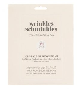 forehead-eye-wrinkles-treatment-silicone-pads-packaging_2