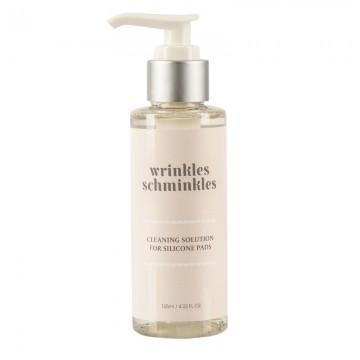 Wrinkles Schminkles Cleaning Solutions 125ml