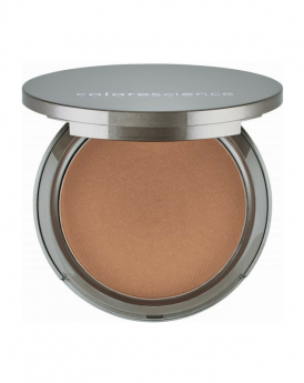 Colorescience Pressed Mineral Bronzer Santa Fe