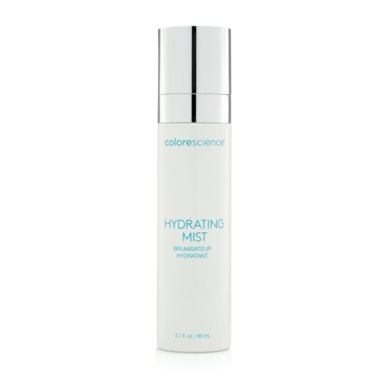 Colorescience Hydrating Mist