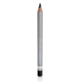 ColoreScience Mineral Eye Pencil