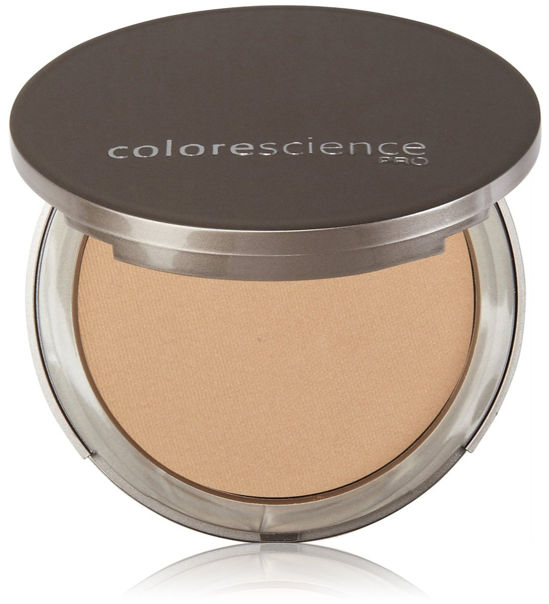 Colourscience Pressed Mineral Foundation Lid