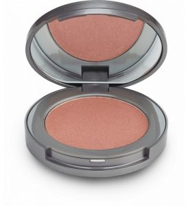 Colorescience Coral Cheek Colore