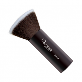 Osmosis_Colour_Base_Powder_Brush2