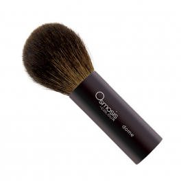 Osmosis_Colour_Dome_Brush
